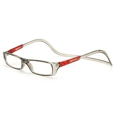 Magnetic Reading Glasses Neck Hanging Spectacles  Presbyopia Eyeglasses  The Old