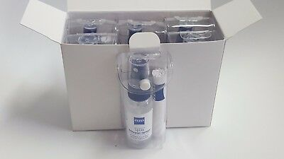 Lot 6x 30ml - Flacon Zeiss Spray Nettoyant Optique + chiffon 30 ml