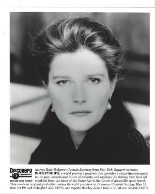 Kate-Mulgrew-in-Rocketships-Vintage-Movi