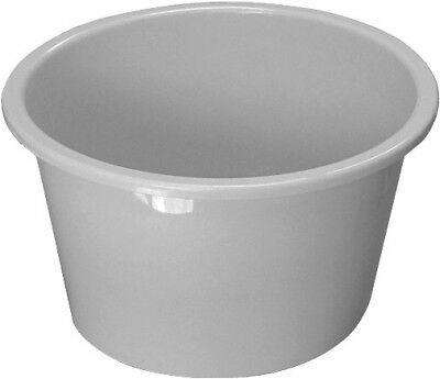 Commode Splash Guard, Drive Medical 11107, NEW - Each