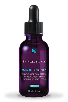 SkinCeuticals HYALURONIC ACID INTENSIFIER (H.A.) 30ml 1oz