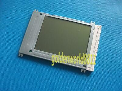 LM32K10 LM32K101 Original 4.7inch 320*240 LCD PANEL with 90 days warranty