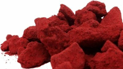 Beet Root Powder | CERTIFIED ORGANIC | Non-Gmo