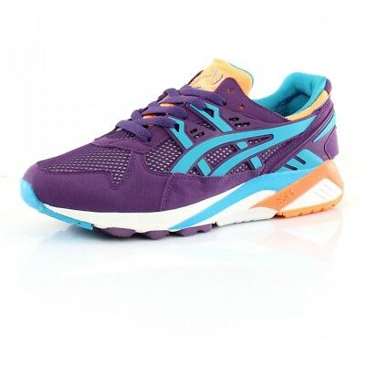 Baskets Gel Kayano Trainer ASICS H5E2Y3338