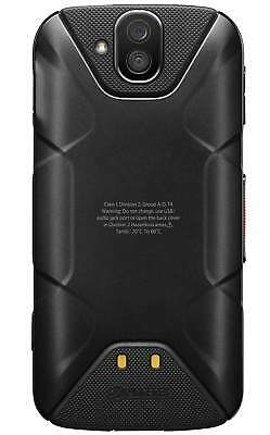 Kyocera Duraforce Pro Back Cover Only