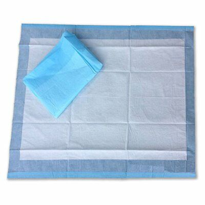 """17x24"""" 2400 Cheap Puppy House Breaking, Training, Pee Pads/Underpads WHOLESALE"""