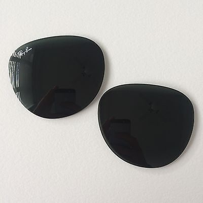 New 100% Official & Genuine Ray Ban Erika RB4171 (53x20) lenses in G15 Green