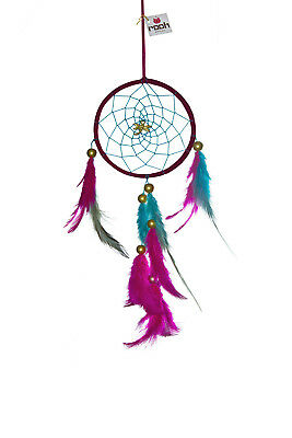 Rooh dream catcher  Dragonfly Handmade Hangings for Positivity