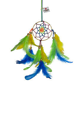 Rooh dream catcher circus car hanging Handmade Hangings for Positivity