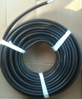 8/2 NM-B Cable With Ground Wire 62 Ft