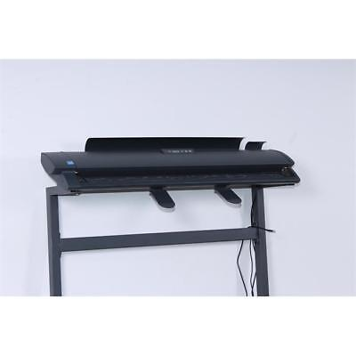 Colortrac imagePROGRAF MFP M40 Solution A0 Scanner