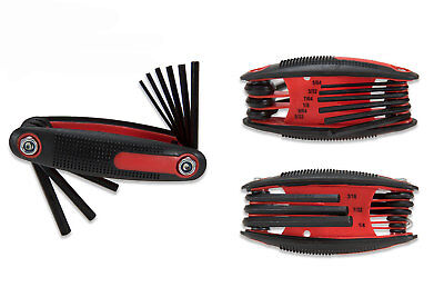Maximal Archery Compound / Recurve Bow Hex Key Wrench Tool Maintenance Set
