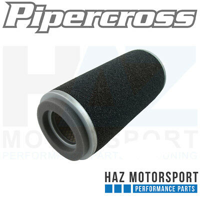 Pipercross Performance Panel Air Filter PX1341a