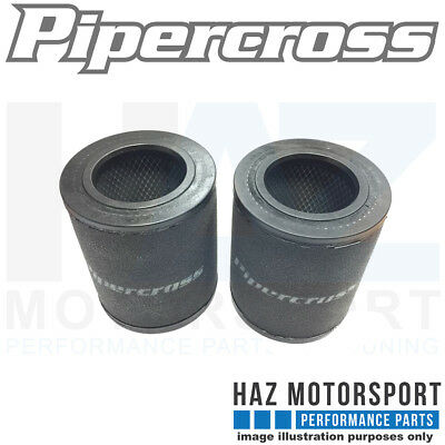 Pipercross Performance Panel Air Filter PX1921