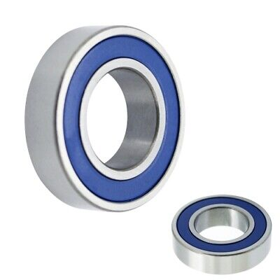 Radial Ball Bearing 6009-2Rsemq Light Series Rubber Seals Electric Motor Quality