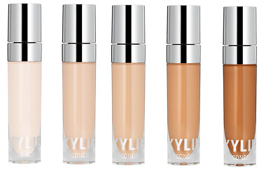 Kylie Jenner Cosmetics SKIN CONCEALER Make Up Foundation - FARBAUSWAHL!