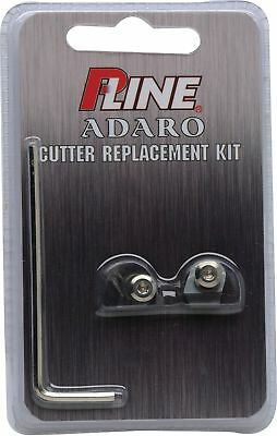 P-Line CRK Adaro Cutter Replacement Kit