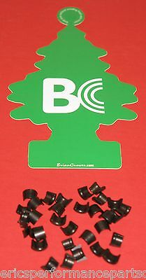 Brian Crower BC2950 Valve Locks for Toyota 2JZGTE 1JZGTE 6mm 6-Degree 2JZ 1JZ