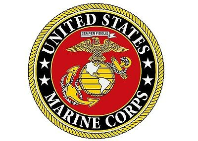 US MILITARY MARINE Corps Army Medic Portable Transport