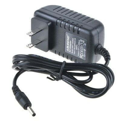 AC//DC Adapter For Dell M110 Ultra-Mobile DLP Projector Power Supply Cord Charger