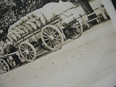 Wheat Wagons Weigh Bridge Toll Point  UNKNOWN LOCATION