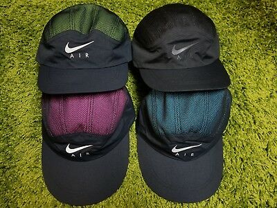 SUPREME NIKE TRAIL RUNNING Hat  in Hand Confirmed -  80.00  88d6f3f8c64f