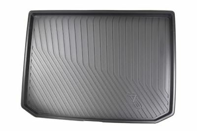 AUDI A3 S3 RS3 Sportback 2013 on  Genuine Luggage boot load liner REDUCED  # R3A