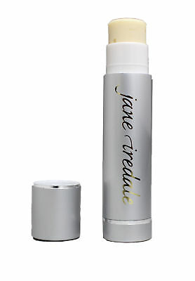Jane Iredale LipDrink Lip Balm SPF 15 Sheer .14 Ounce