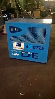 Mta De006 Compressed Air Dryer - 240V