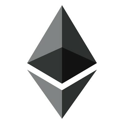 0.7 ETH Ethereum Cryptocurrency delivered to your wallet and paid via Paypal