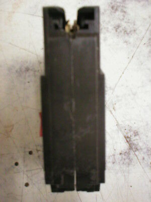 General Electric THQL1120 20 amp breaker