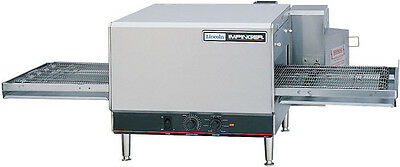 NEW LINCOLN FROM FACTORY 1301 CONVEYOR OVEN - FULL 1 Year WRNTY - *FREE SHIP*