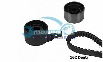 KIT DISTRIBUZIONE MAZDA 626 III Station Wagon 2.0 D 60KW 82CV 11/1994>09/97