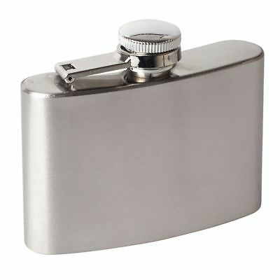 Key chain Mini Stainless Steel Liquor Wine Pot Flagon Hip Flask Alcohol Flagon