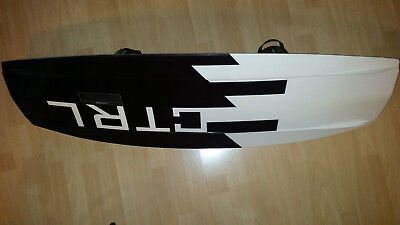 CTRL Wakeboard The RX 132