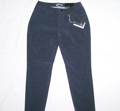 NIKE Golf SLIM Golfhose 5-Pocket-Style Dri Fit stay Cool angenehmes Innenfutter