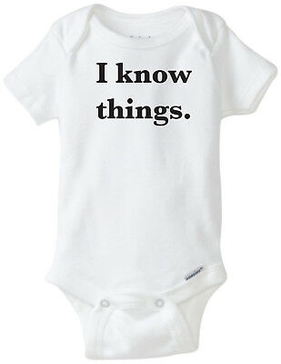7aff18764f92 A-RAWR-ABLE ADORABLE FUNNY Novelty Baby Unisex Onesie Boy Girl ...