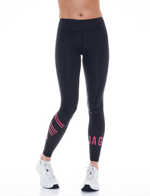 Jaggad Compression Tights - Size M