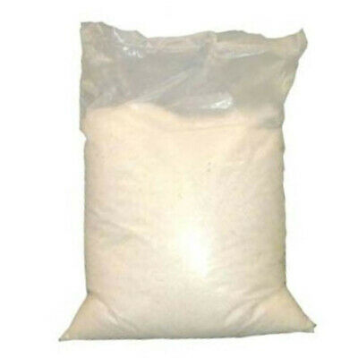 Hadley De-Icing Salt For Ice & Snow Removal, Defrost Drive, Road, Path & Steps