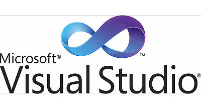 Genuine Visual Studio All Versions Pro/Ent/Ultimate/Premium  - Email Delivery