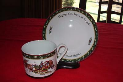 Remarkable A Christmas Story China By Susan Winget Gallery - Best ...