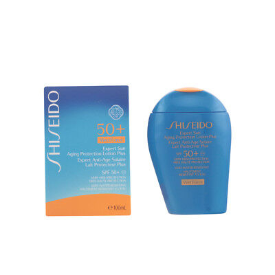 EXPERT SUN AGING PROTECTION lotion plus wet force 100 ml