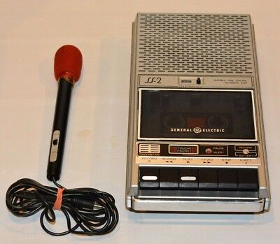 Vintage-General-Electric-SS-2-Tape-Cassette-Recorder-With.jpg