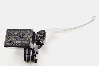 Yamaha Brake Master Cylinder Banshee Big Bear Breeze Bruin Grizzly Kodiak Raptor