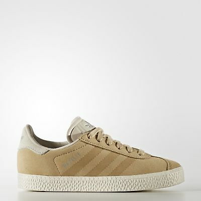 adidas Gazelle Fashion Shoes Kids'