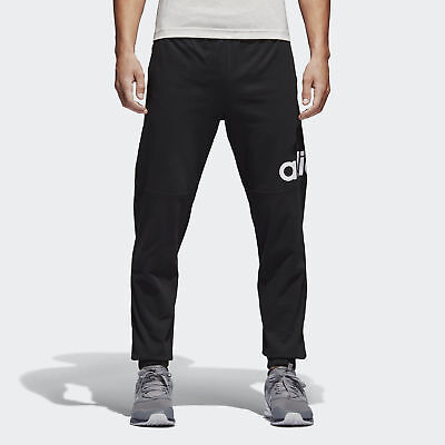 adidas Essentials Performance Logo Pants Men's