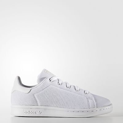 adidas Stan Smith Glitter Shoes Kids'