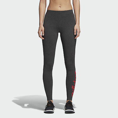 adidas Essentials Linear Tights Women's