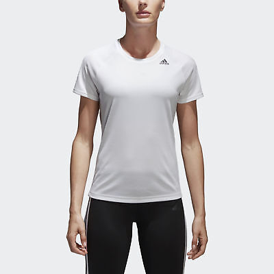 adidas Designed 2 Move Loose Tee Women's