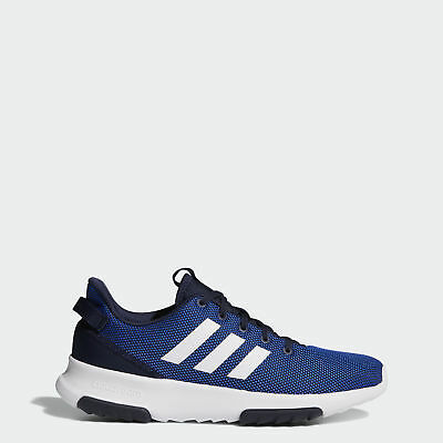 adidas Cloudfoam Racer TR Shoes Men's